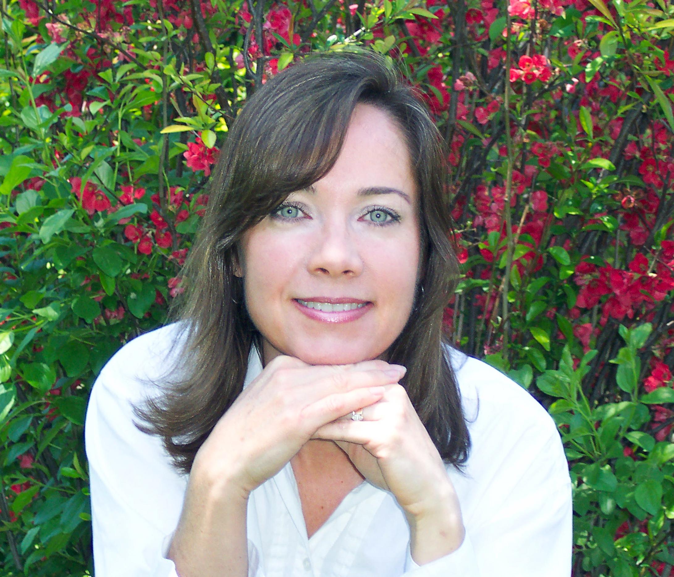 Suzanne Slade photo - 300dpi