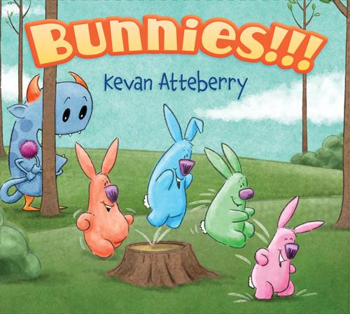 bunniesCover