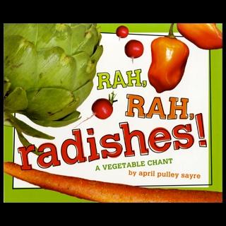 8-29-Rah-Rah-Radishes
