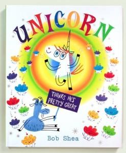 UNOCORN1-580x700