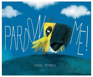 pardonmecover