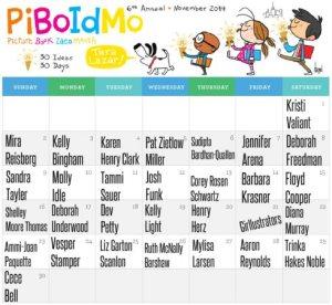 piboidmo2014calendar1