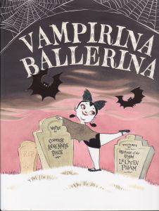 howto.vampirina