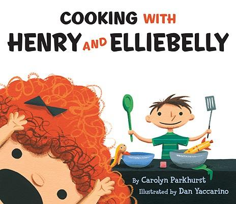 cooking-with-henry-and-elliebelly