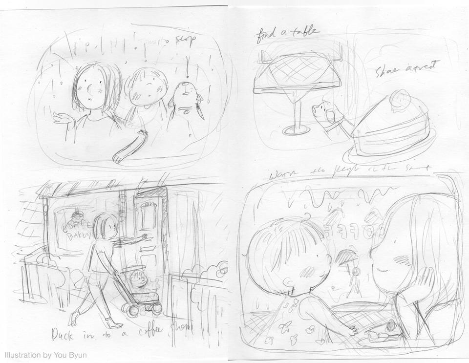 sketch01 1