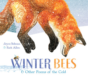 winter_bees