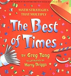 Tang--BestofTimes