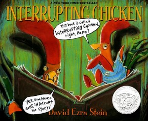 Interrupting-Chicken-Book-Cover
