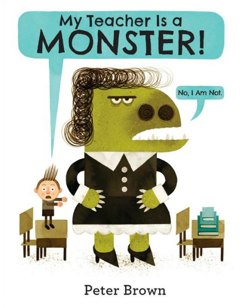 teacherMonsterCover