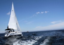 sailing-out-in-the-ocean-14531278701674E2Gk