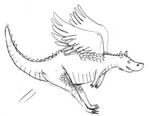 ROAR.sketch3