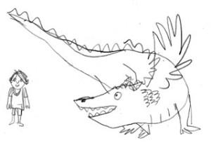ROAR.sketch5