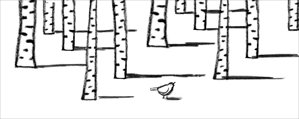 1_Bird_Birches_Rough
