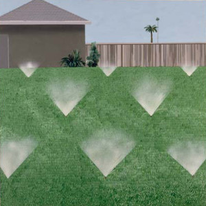 3_A-Lawn-Being-Sprinkled-Hockney
