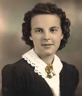 ArleneJohnson1940_web
