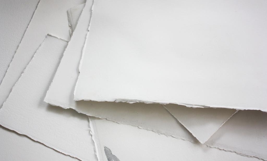paper2