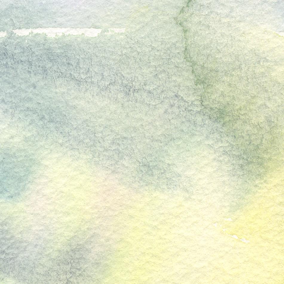 paperblog 1