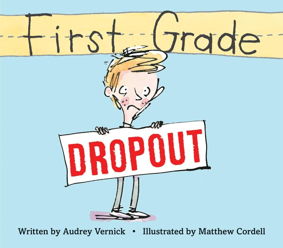 FirstGradeDropout