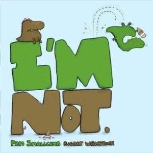 ImNot