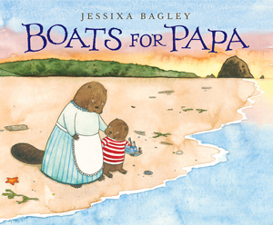 Boats-for-papa