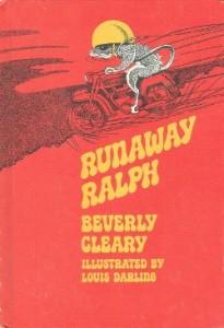 Runaway_Ralph