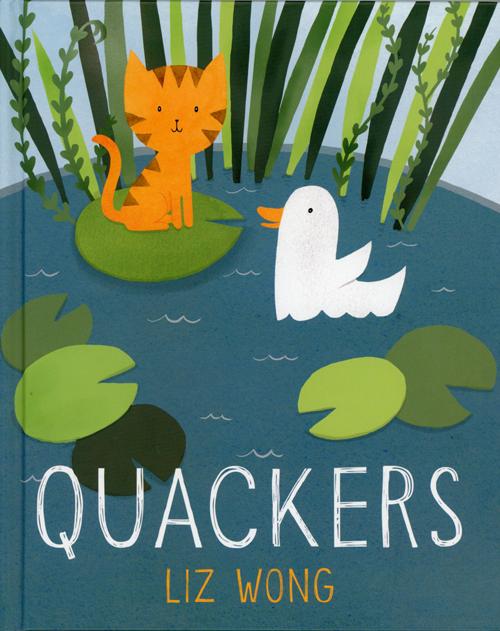 quackers_06
