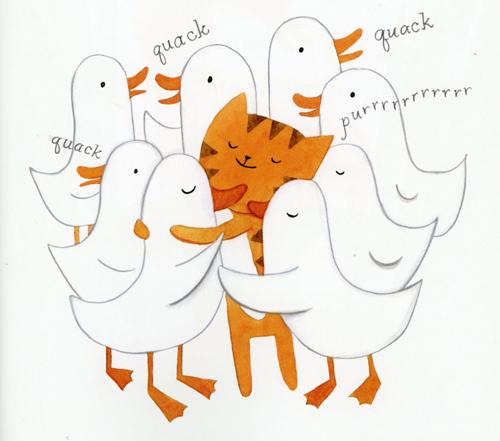 quackers_1