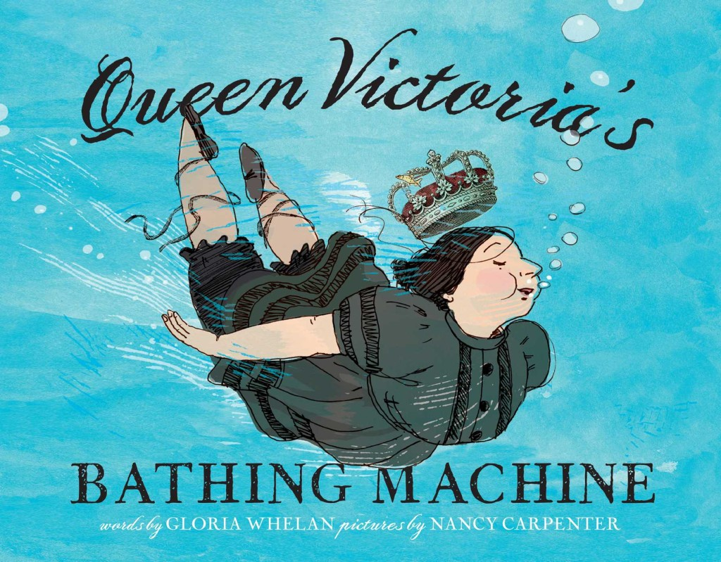 queen-victorias-bathing-machine-9781416927532_hr