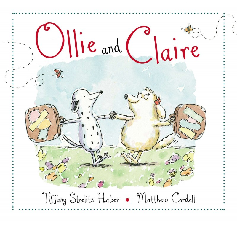 Ollie-and-Claire-800x759