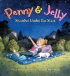 Penny & Jelly