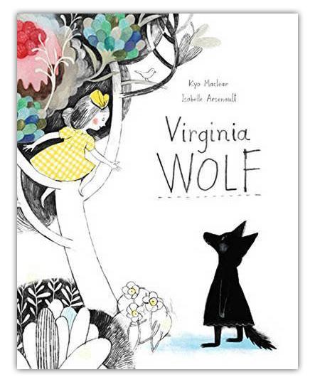 VirginiaWolf_cover