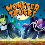 MonsterTrucks cvr approved