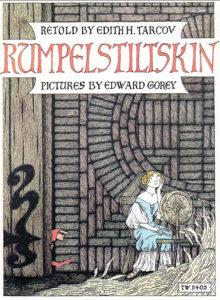 rumpelstiltskin_cover