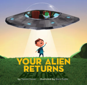 youralienreturns-cover