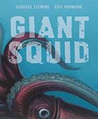 bk_giant_squid_140px