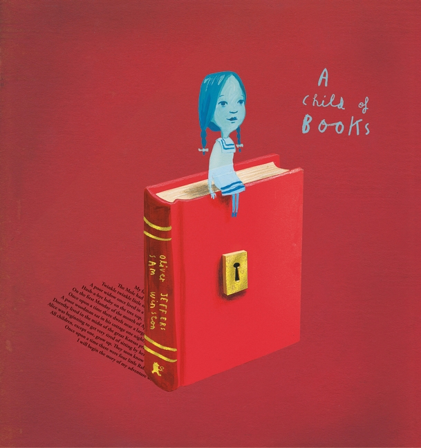 childofbooks_cover