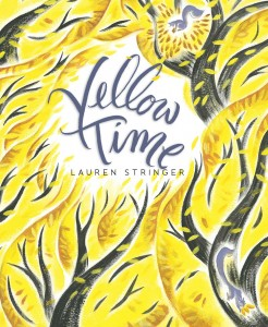 pb-sp-stringer-yellow-time-246x300
