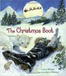 the-christmas-boot