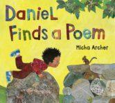 daniel-finds-a-poem