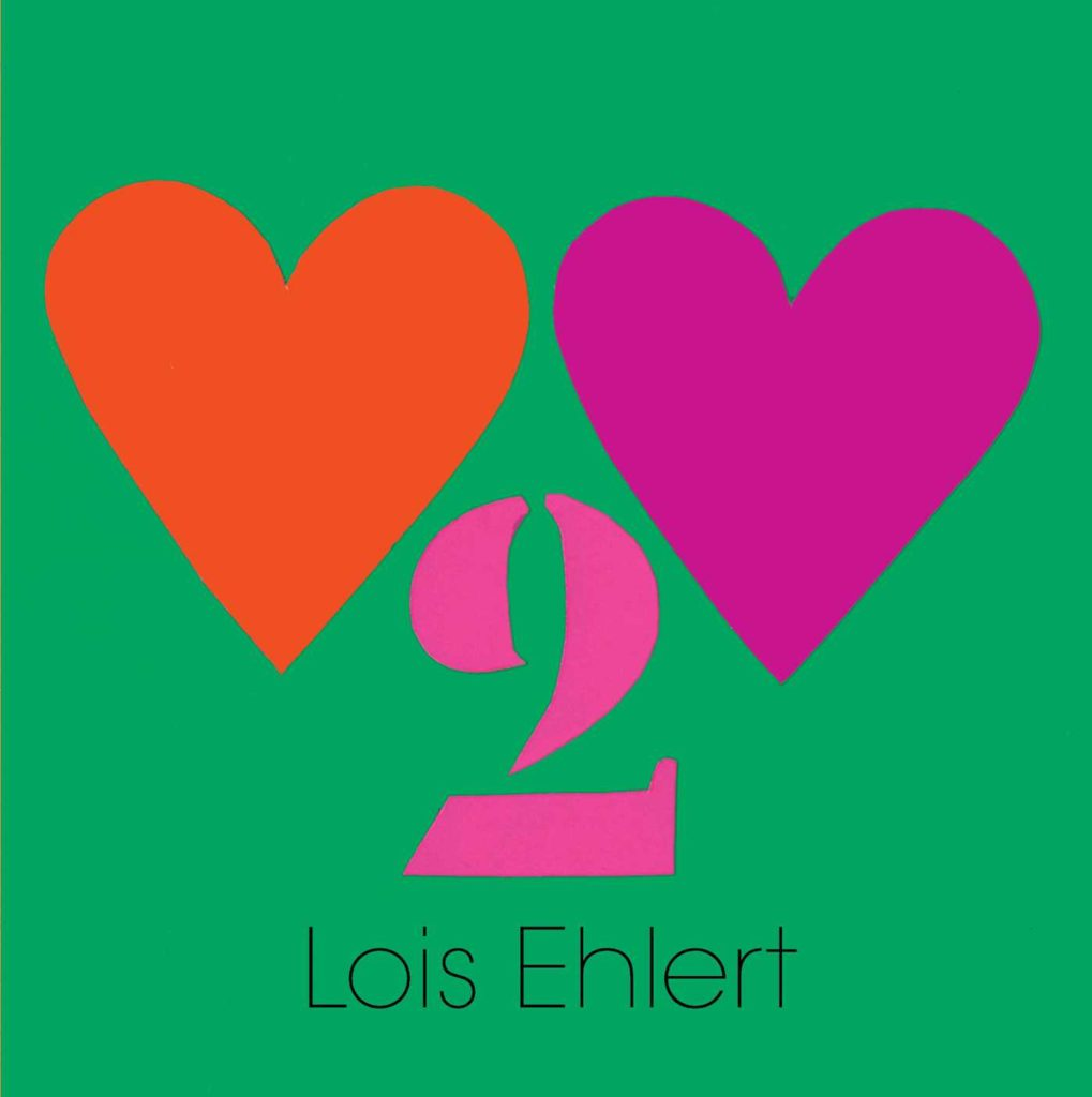 heart-to-heart-9781481480871_hr