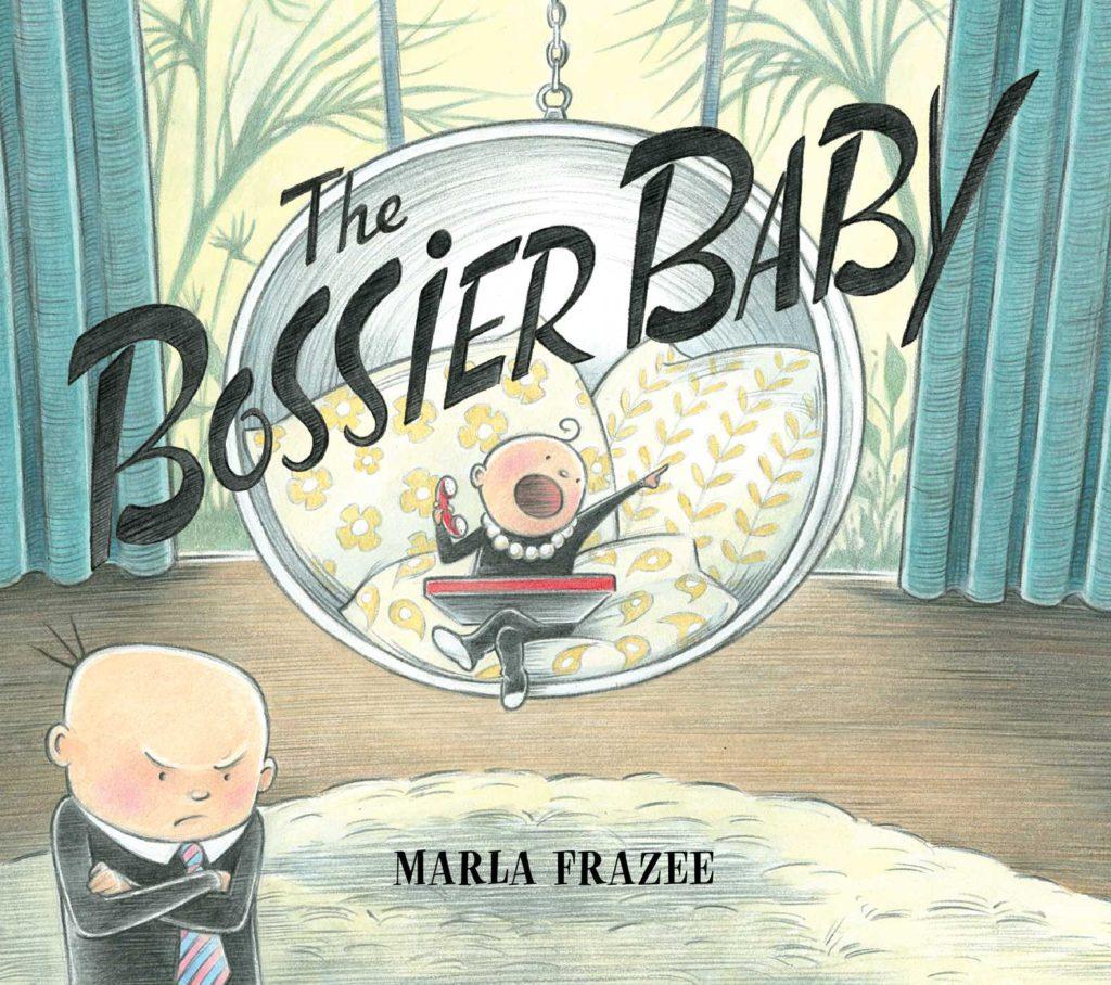 the-bossier-baby-9781481471626_hr