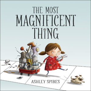 the_most_magnificent_thing