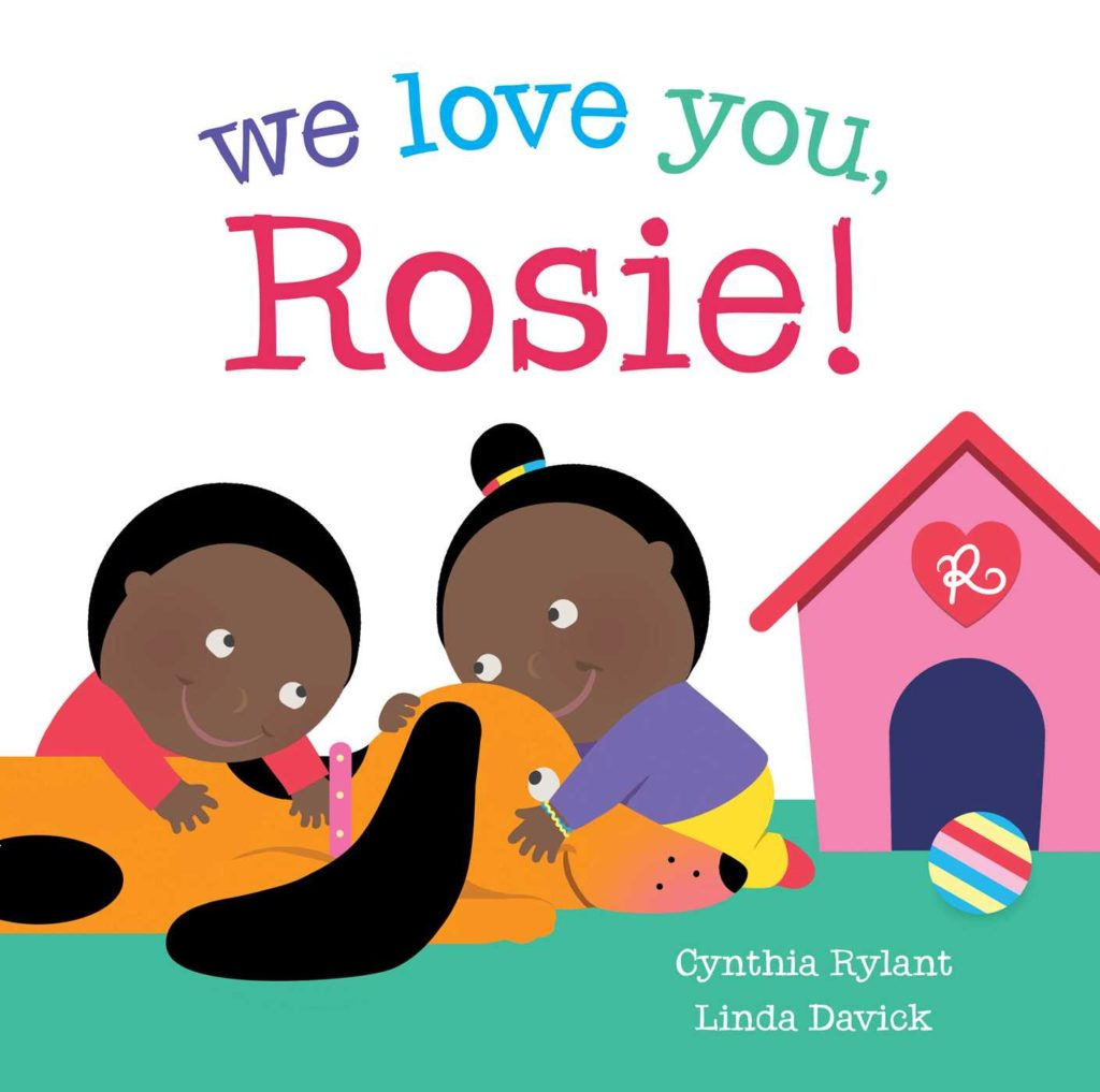 we-love-you-rosie-9781442465114_hr