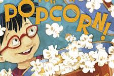 Let's Pop, Pop, Popcorn